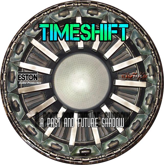 TimeShift Folge 4