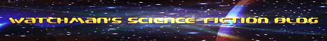 Scifiwatchman