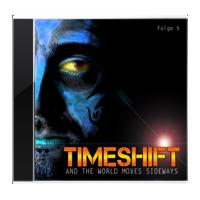 TimeShift Folge 5