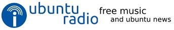 ubuntu-radio